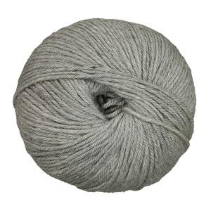 Rowan Alpaca Soft DK Yarn - 210 Rainy Day