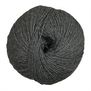 Rowan Alpaca Soft DK Yarn - 211 Charcoal