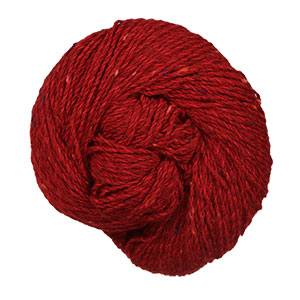 Rowan Valley Tweed yarn 107 Wolds Poppy