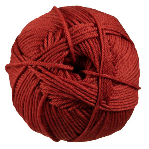 Berroco Ultra Wool yarn 3327 Kabocha