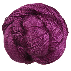 Shibui Knits Lunar yarn 2039 Imperial (Discontinued)