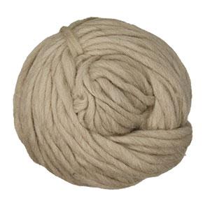 Tahki Big Montana yarn productName_2