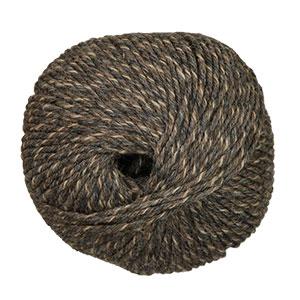 Tahki Vermont yarn productName_3