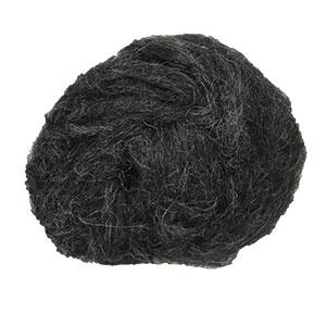 Tahki Glacier yarn productName_3