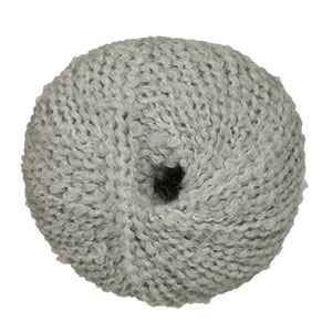 Tahki Arctic yarn productName_1