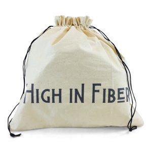 211 High in Fiber, Low in Calories