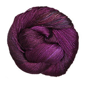 Malabrigo Mora yarn productName_1