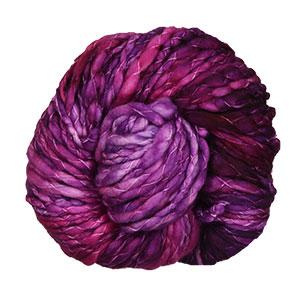 Malabrigo Caracol yarn productName_1