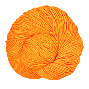 Madelinetosh Tosh Sport yarn Push Pop