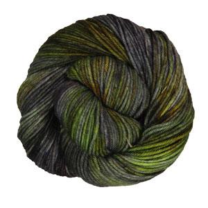 Madelinetosh Tosh Vintage yarn Arya