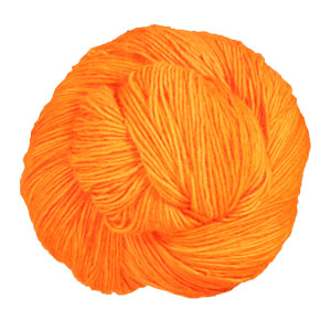 Madelinetosh Tosh Merino Light yarn Push Pop
