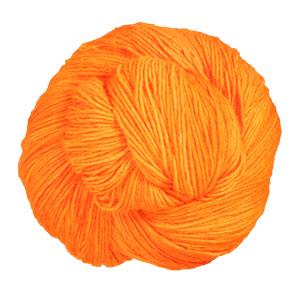 Madelinetosh Tosh Merino Light yarn Push Pop