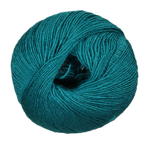 Rowan Selects Fine Silk yarn 0104 - Teal