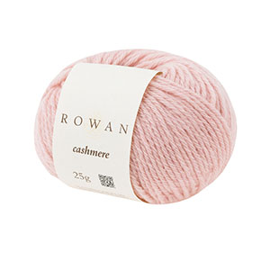Rowan Selects Cashmere yarn productName_1