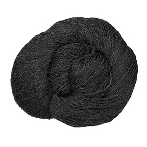 Berroco Ultra Alpaca Fine yarn 1289 Charcoal Mix