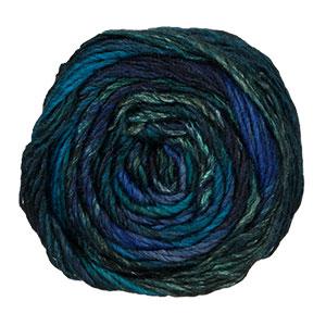 Berroco Millefiori yarn productName_3
