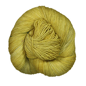 Madelinetosh Tosh Merino Light Onesies yarn Harvest
