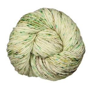 Madelinetosh Tosh DK Onesies yarn Rey