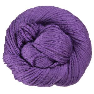 Cascade 220 Superwash Sport yarn 0269 Mulberry Purple