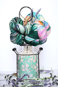 Jimmy Beans Wool Madelinetosh Yarn Bouquets kits productName_1