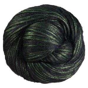 Cascade Luminosa yarn 01 Emerald