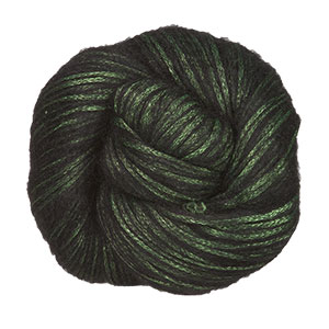 Cascade Luminosa yarn productName_3