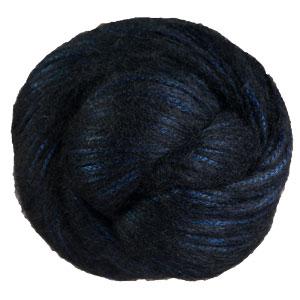 Cascade Luminosa yarn 09 Lapis