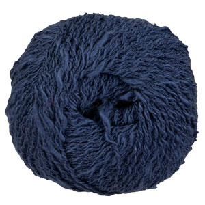 Berroco Quinoa yarn 1063 Blueberry