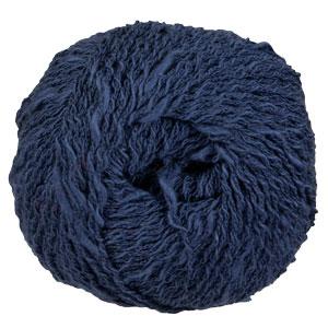 Berroco Quinoa yarn 1063 Blueberry