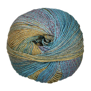 Berroco Medina yarn 4712 Fes