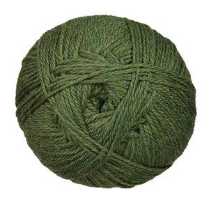 Berroco Ultra Wool DK yarn 83118 Marjoram