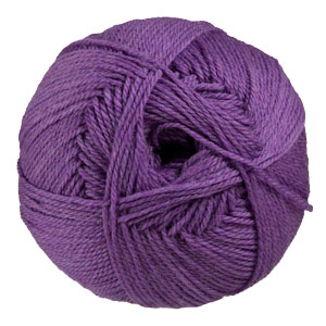 Berroco Ultra Wool DK yarn 83146 Aster