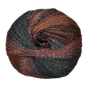 Berroco Millefiori Light yarn 6893 Azalea