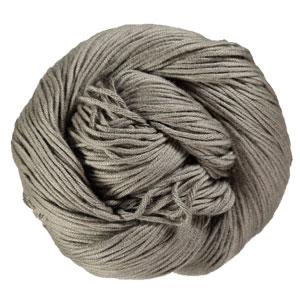 Berroco Modern Cotton Yarn - 1613 Hammersmith