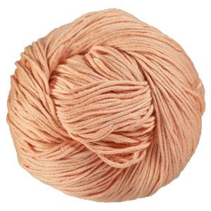 Berroco Modern Cotton Yarn - 1612 Cumberland