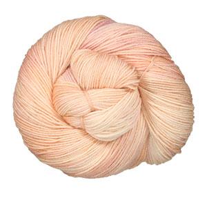 Lorna's Laces Shepherd Sock yarn *Carina's Afterglow