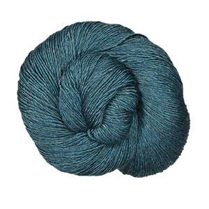 Plymouth Yarn Estilo yarn 107 Sapphire Heather