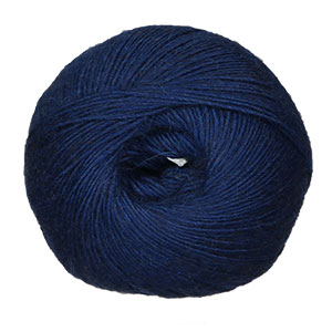 Plymouth Yarn Incan Spice yarn 04 Navy