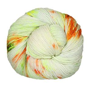 Madelinetosh BFL Sock Onesies yarn Beta