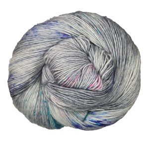 Madelinetosh Tosh Merino Light yarn Constellation (Discontinued)