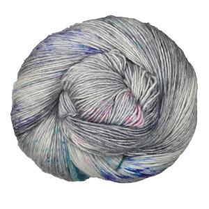 Madelinetosh Tosh Merino Light yarn Constellation (Discontinued)