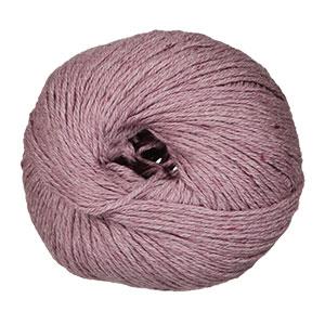 Rowan Cotton Cashmere yarn 217 Vintage Claret