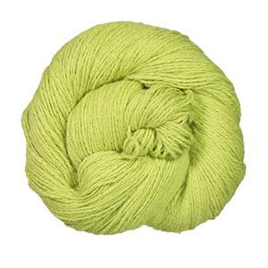 Shibui Knits Fern yarn 0103 Apple