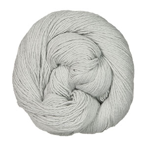 Shibui Knits Fern yarn 2003 Ash