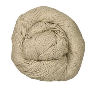 Shibui Knits Fern yarn 0013 Caffeine
