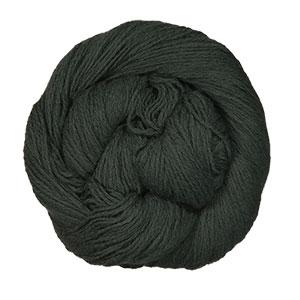 Shibui Knits Fern yarn 0011 Tar