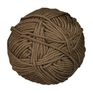 Rowan Handknit Cotton yarn 015 Mushroom  - Kaffe Fassett Colours