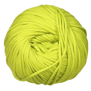Rowan Selects Mako Cotton yarn 06 Spring Green