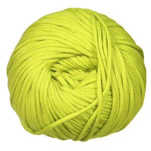 Rowan Selects Mako Cotton yarn 06 Spring Green