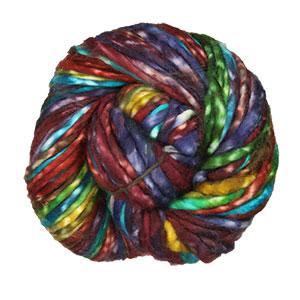 Urth Yarns Uneek Chunky Yarn - 5002